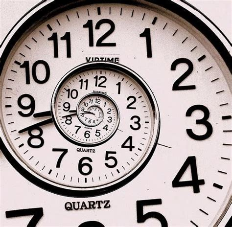 interesting clocks 10 interesting clock facts my interesting facts