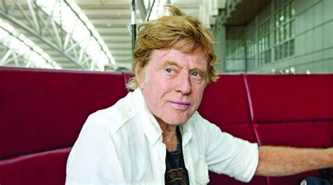 robert redford hairpiece robert redford joins the old man and the gun