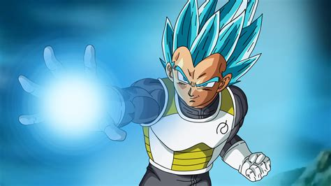 cool vegeta wallpaper vegeta wallpapers full hd