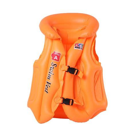 Rompi Renang Anak Anak jual eigia rompi pelung anak ban renang swim vest