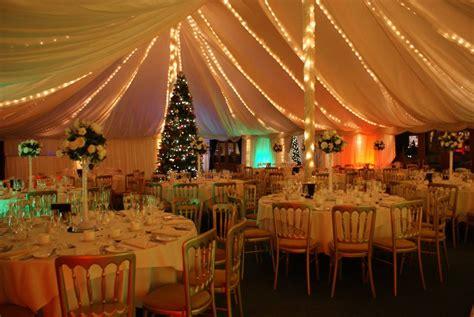 wedding receptions newland hall chelmsford essex