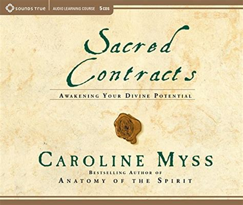 Pdf Sacred Contracts Awakening Potential by Starangel54 On Marketplace Sellerratings
