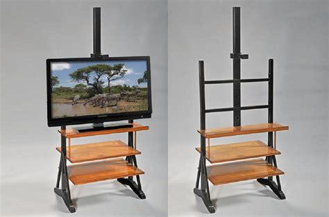Meuble Tele Original by Meuble Tv Original Meuble Tv Pin Massif Maisonjoffrois