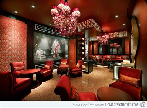 new indian home decor stores inspirational home decorating 15 living room interiors for chinese new year home