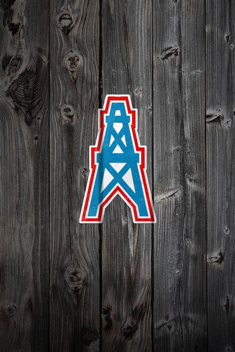 Houston Oilers Wallpaper houston oilers wallpaper gallery
