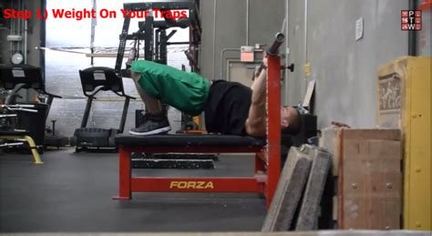 benching technique how to improve your bench press arch powerliftingtowin
