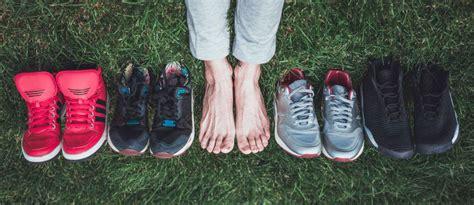 Preloved Kaos Kaki Sepatu kesehatan remaja dak buruk penggunaan sepatu tanpa kaos kaki sehatfresh