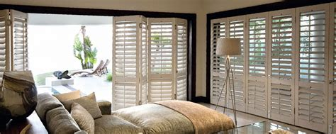 Shutter Blinds For Windows Decor The Most Contemporary Security Blinds For Windows Residence Decor Puppify Info