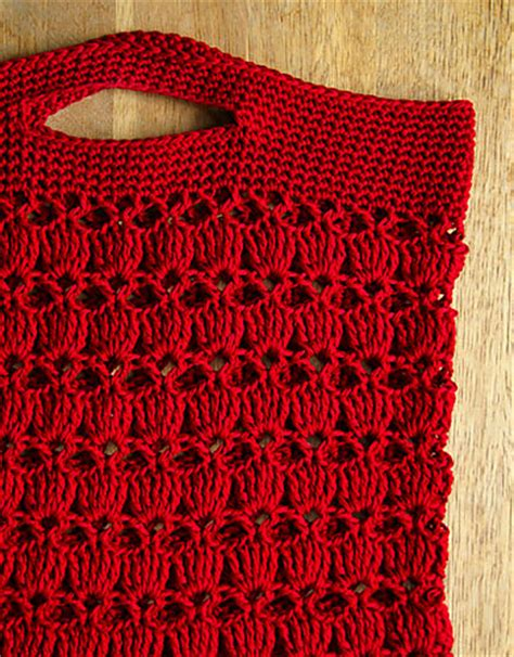 elite tote bag pattern carry it all with 10 free crochet tote bag patterns moogly