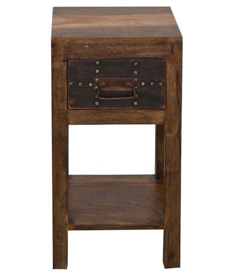 solid wood side table shekhawati solid wood side table buy shekhawati solid