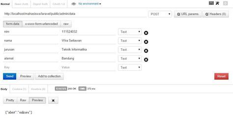 membuat share facebook dengan php membuat web service dengan php laravel wira setiawan