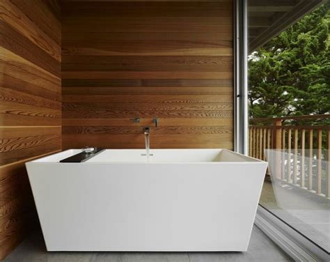 simple wood paneling bathroom for your home decoration choose wood accent walls for a warm and eye catching d 233 cor