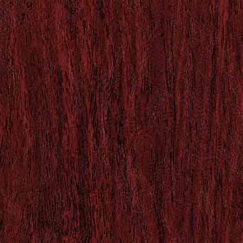 what is the closes color to a cherry red hair color pioneer table pad company table pad colors