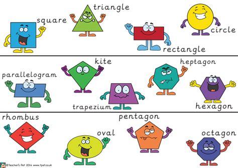Mr Men Wall Stickers teacher s pet 2d shape border v2 free classroom