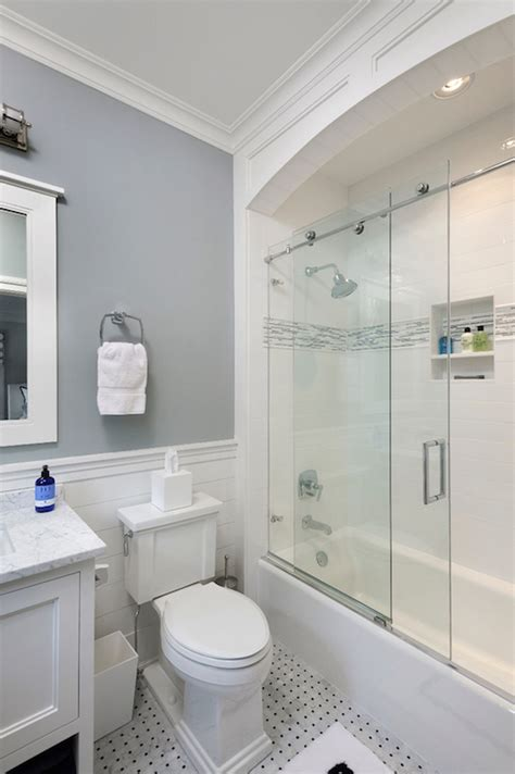 ideas for remodeling a small bathroom 99 small bathroom tub shower combo remodeling ideas 5