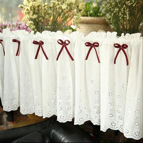 kitchen curtain rods popular kitchen curtain rods buy cheap kitchen curtain