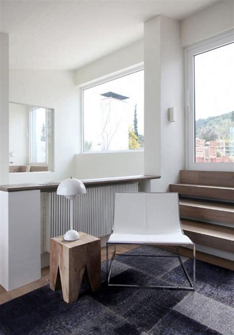 Apartment Furniture Ideas Japanese Apartment Furniture Ideas