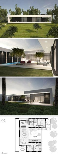 home design forum modern rowhouses skyscraperpage forum ideas for work townhouse rowing and