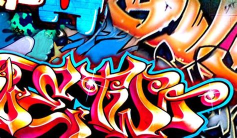 wallpaper grafiti  gambar ngetrend  viral