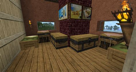 minecraft bedroom furniture 20 minecraft bedroom designs decorating ideas design