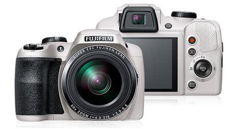 Kamera Fujifilm S9800 finepix s9900w s9800 fujifilm global