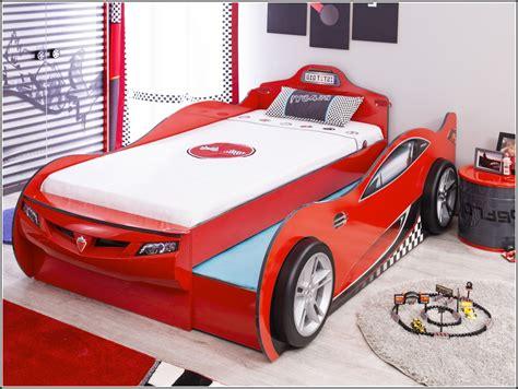 Kinder Autobett Betten House Und Dekor Galerie Rga7onva3o