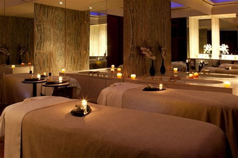 And The Spa by Spas 10best Attractions Reviews