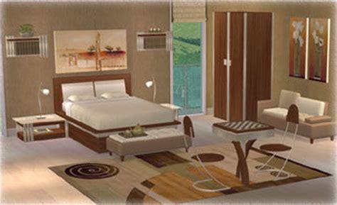 chambre sims 3 chambre adelie toutes les bonnes adresses pour votre