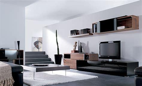 decorar interiores modernos como decorar interiores modernos