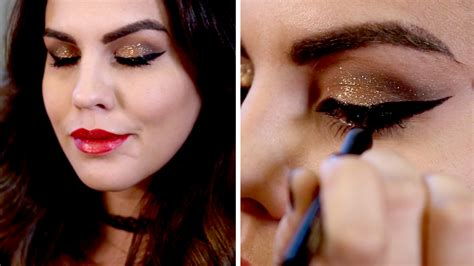 katie maloneys scar scar on katies face from vanderpump here s an easy way to