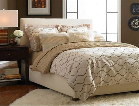 how to dress a bed how to dress a bed blinds 2go blog