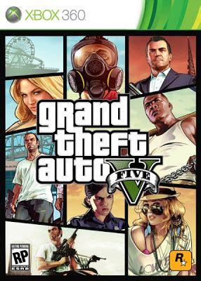 download full version games for xbox 360 grand theft auto v xbox 360 download full version pc