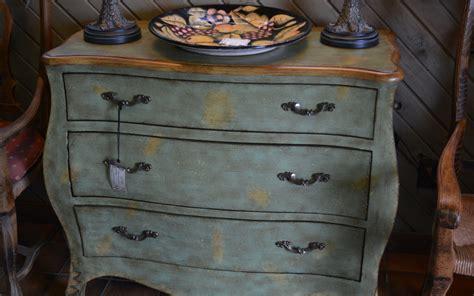 Furniture Brokers Lakeway furniture brokers lakeway ktrdecor