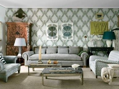how to choose sofa material what is upholstery and how do you choose the best fabric