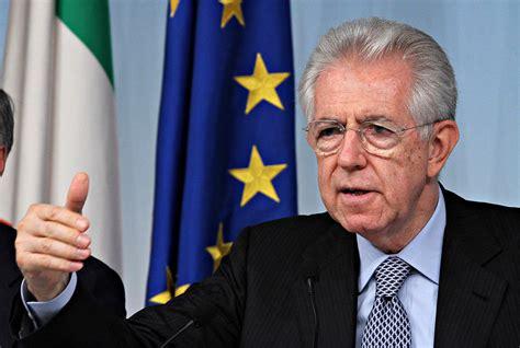conferenza sta consiglio dei ministri oggi sanit 224 siciliana nel caos tutti zitti nel nome di renzi