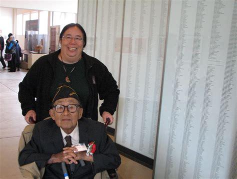 Lewis Suzuki Bay Area Artist Peace Activist Suzuki Dies At 95