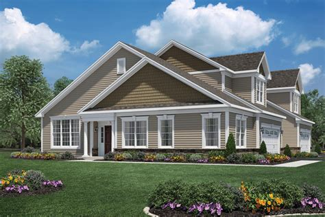 elite home design ny regency at wappinger the kimberton home design