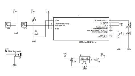 dell 65w ac adapter wiring diagram 34 wiring diagram