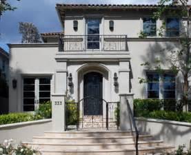 house design modern mediterranean modern mediterranean home mediterranean exterior seattle by ripple design studio inc