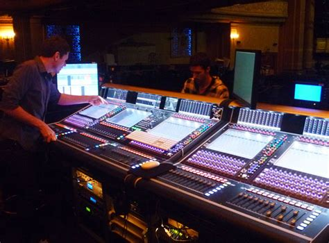 never dies how 20 late stage and terminal cancer patients beat the odds books digico sd10 now made in theatre flavour