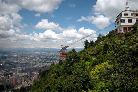 imagenes sitios historicos de colombia sitios tur 237 sticos de bogot 225 mira los top 10