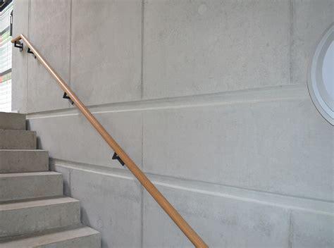 sichtbeton spachteln beton kosmetik beko betondesign