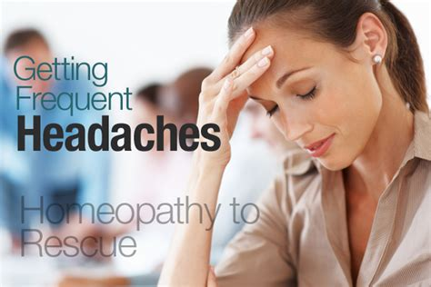 best homeopathic medicines 10 best homeopathic medicines for migraine headaches