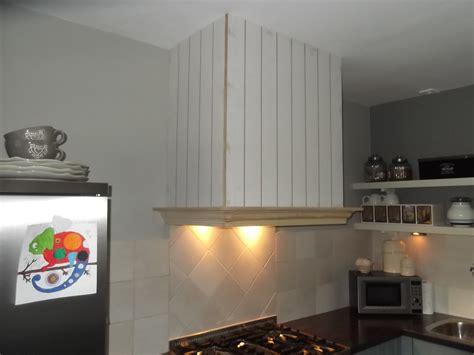 schouw wegwerken koningsstijl 187 plaatsen van nieuwe keuken en schouw boven