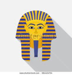 pharaoh stock images royalty free images amp vectors shutterstock