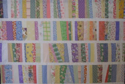 Cherry House Quilts by Cherry House Quilts Scrap Quilts