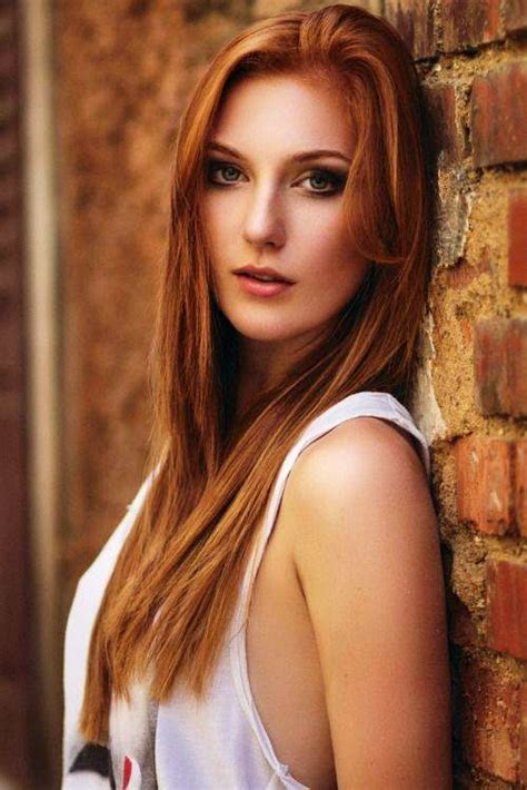 beautiful redheads over fifty 1000 images about 50 shades of red auburn red ginger