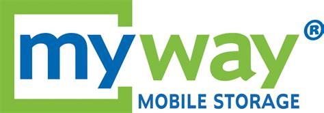 myway mobile storage myway mobile storage pittsburgh pittsburgh pa 15275