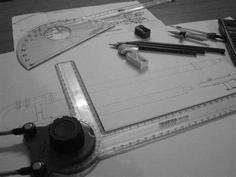layout engineer wikipedia file engineering design drawings jpg wikimedia commons