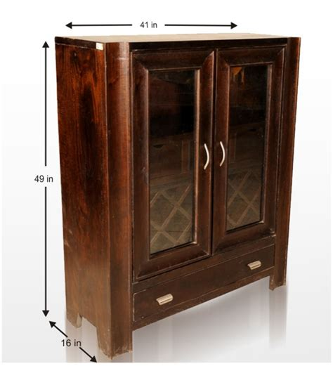 Enclosed Dvd Cabinet by Enclosed Bar Cabinet By Mudra Cabinets